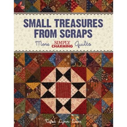 1small_treasures_club-png-550x550